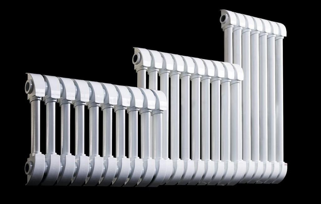 bimetallicheskie-radiatory-otoplenija-kakie-luchshe