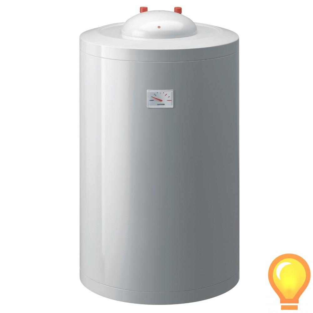 boiler-kosvennogo-nagreva-gorenje-gv-200