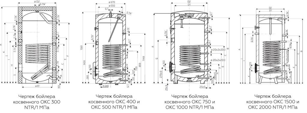 boiler-kosvennyi-okc-ntr-1-mparazmerychertezh