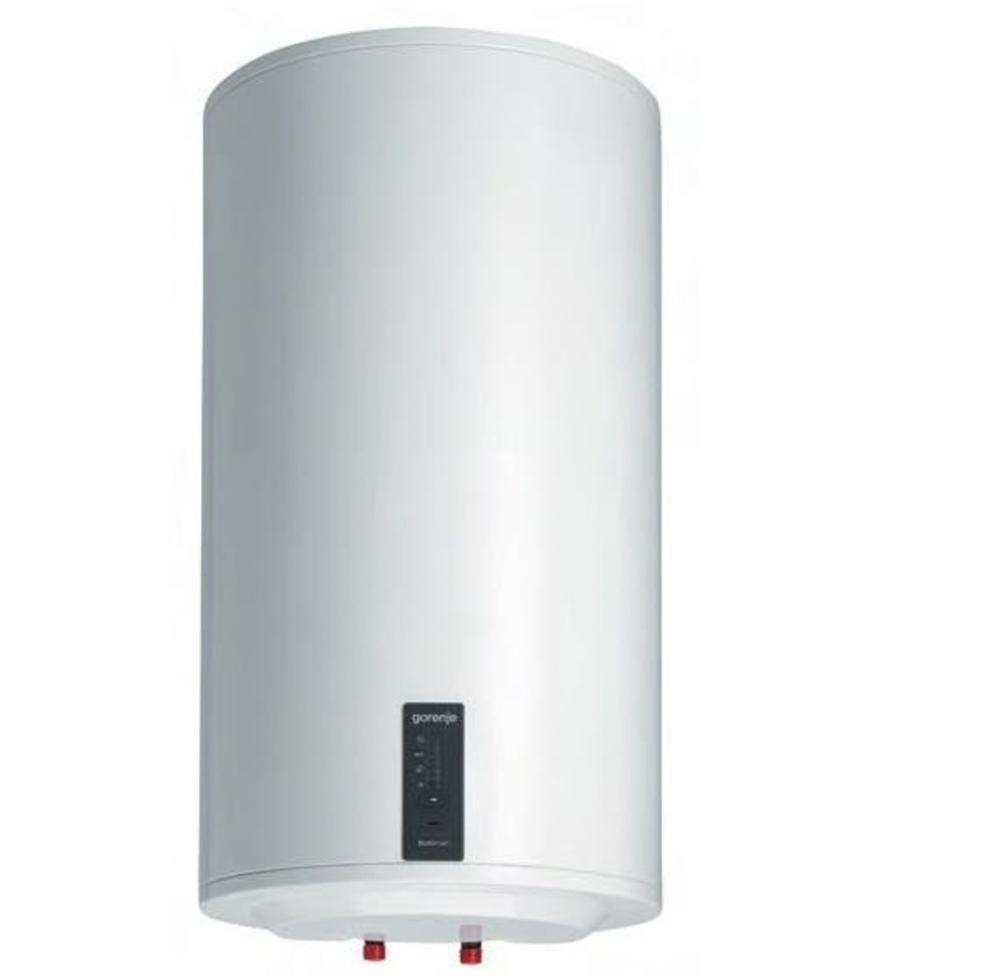 boilery-Gorenje-GBK80ORRNB6