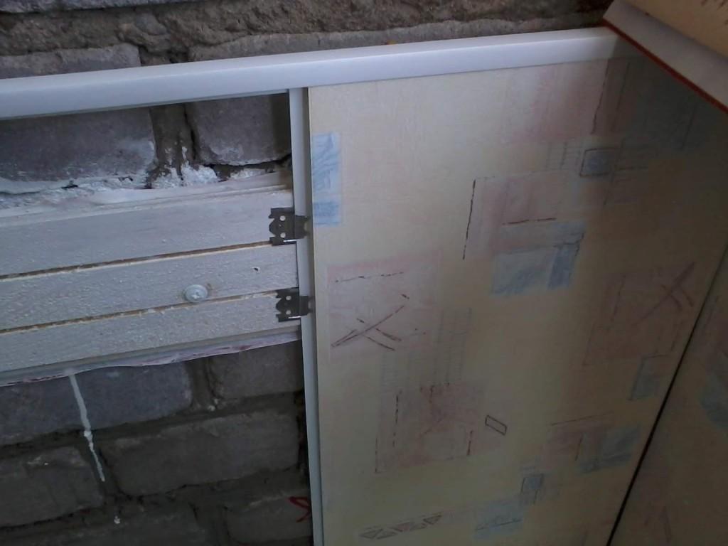 kak-otdelat-tualet-plastikovymi-panelyami