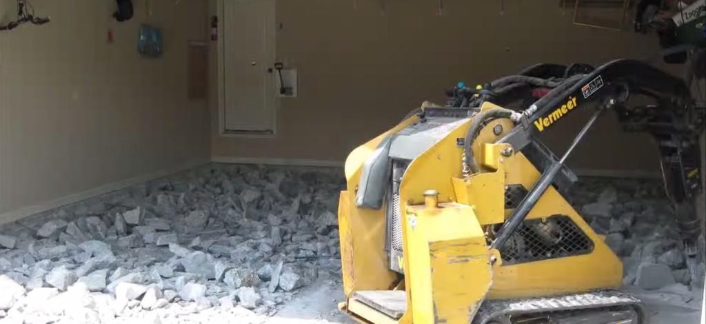 kak-zalit-betonnyj-pol-v-garazhe-2