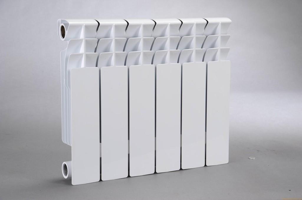 kakie-aljuminievye-radiatory-otoplenija-luchshe