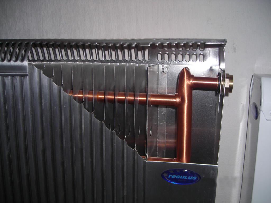 kakie-radiatory-luchshe-dlya-otopleniya