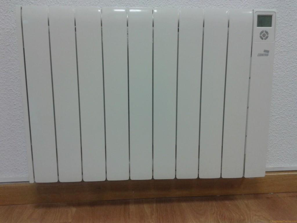 luchshie-bimetallicheskie-radiatory-otoplenija1