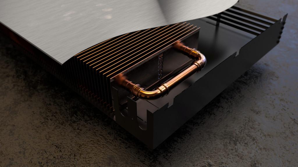 medniy-radiator-otopleniya-3