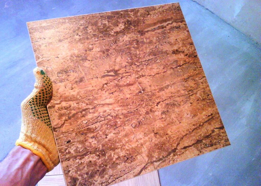 плитка 2(1)