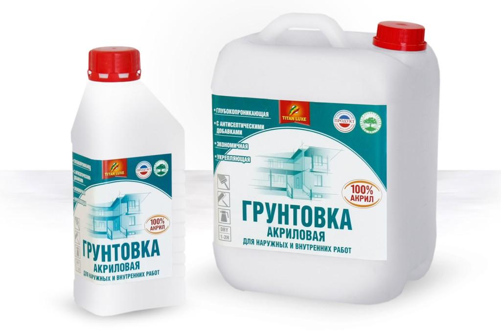 pronikayuschiy-grunt-na-osnove-vodnoy-dispersii-akrilovyh-smol