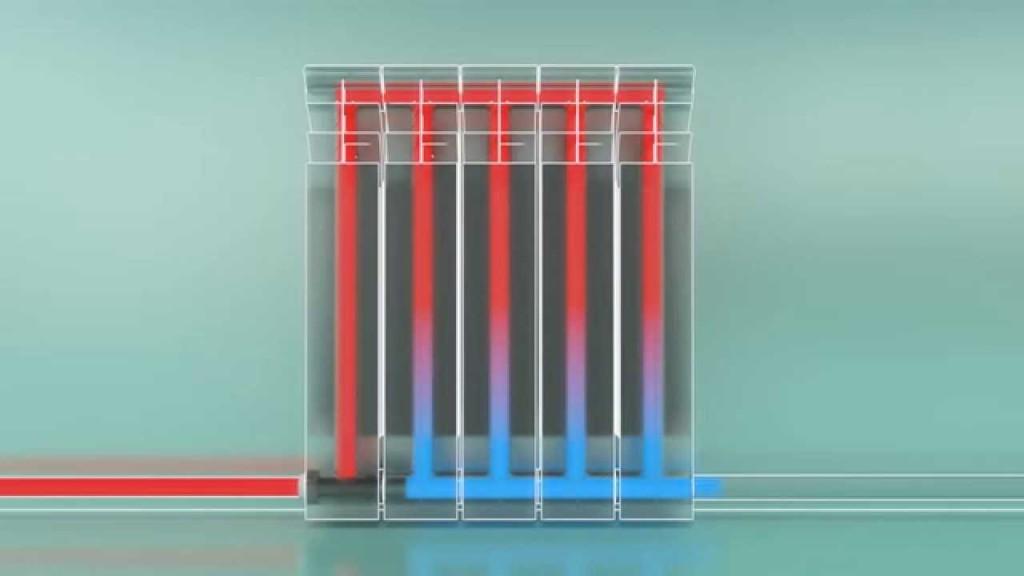 radiator_1485267571