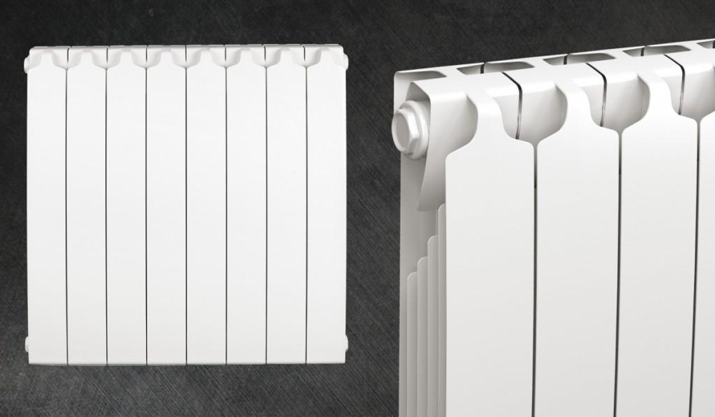radiatory-otopleniya-sira-rs-500-x2