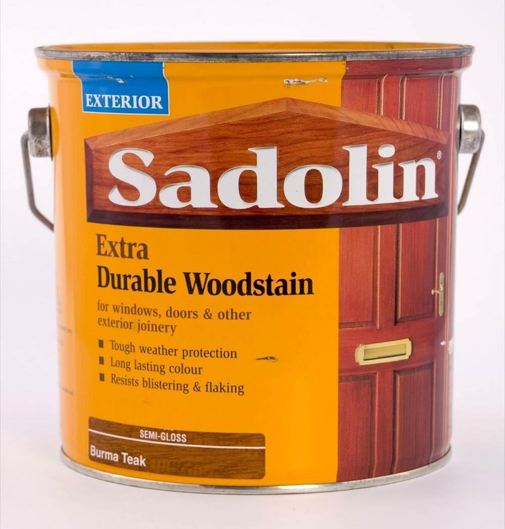 sadolin_a47_1