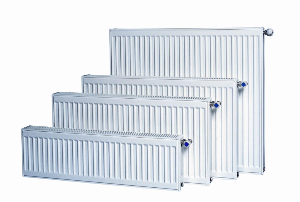 stalnye-radiatory