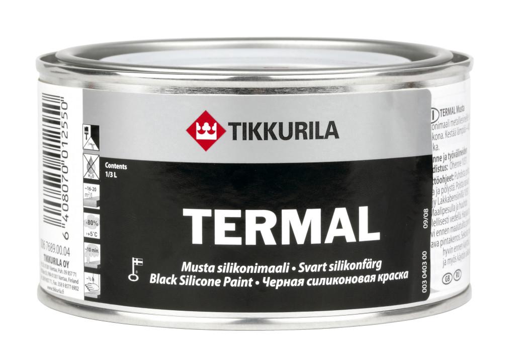 termal_musta_0_33_l