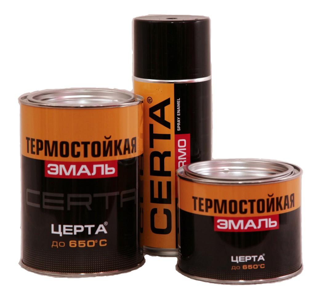 termostoykaya