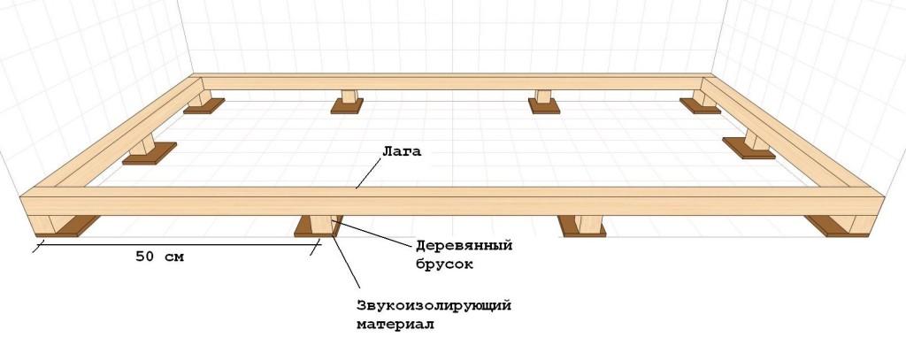 ust_11_2