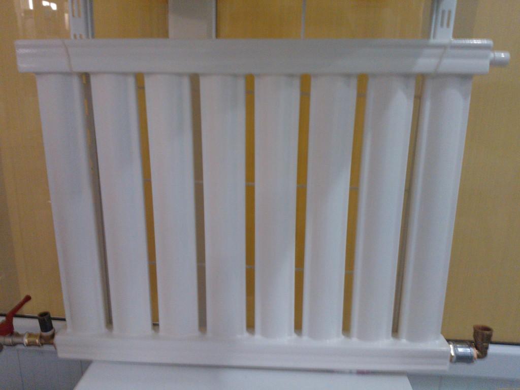 vakuumnye-radiatory-otoplenija