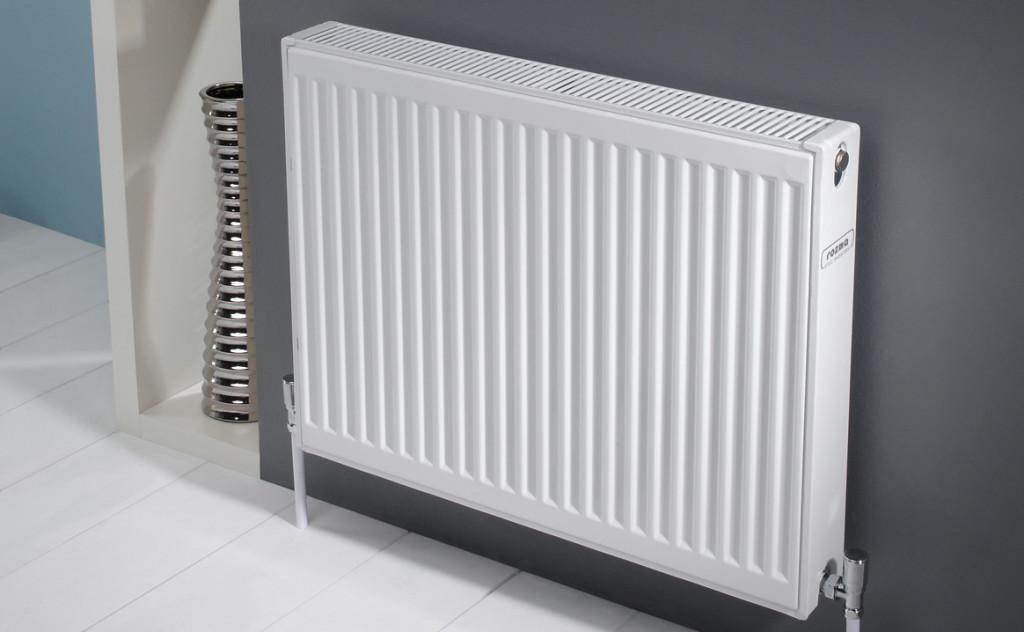 vibor-radiatora-otoplenya