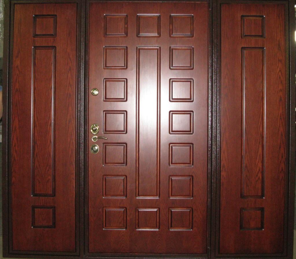 177540221-dveri-vhodnye-metalicheskie-uteplennye