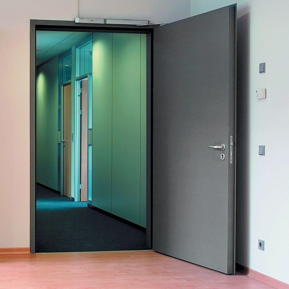 2911510401-metallicheskie-dveri-baltika