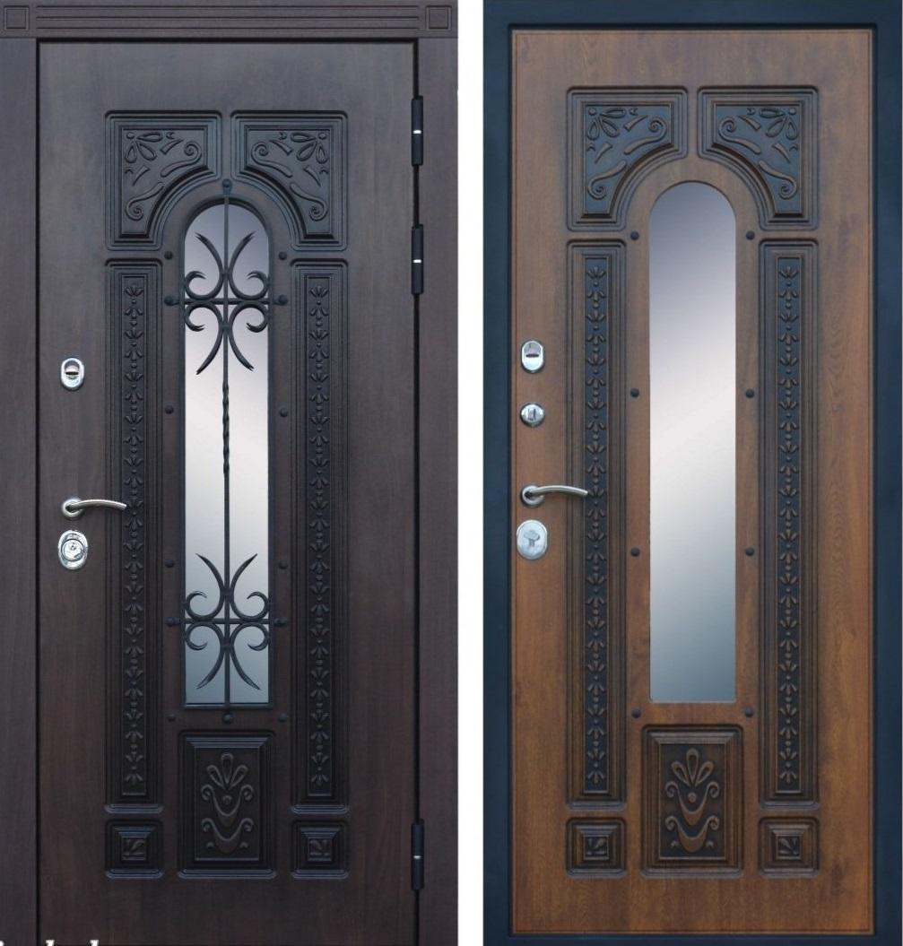 31145-dveri-vhodnye-sovet-pri-pokupke