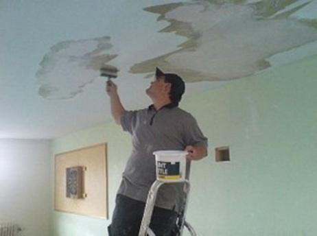 Бесплатные объявления ремонт квартир в Москве - VK