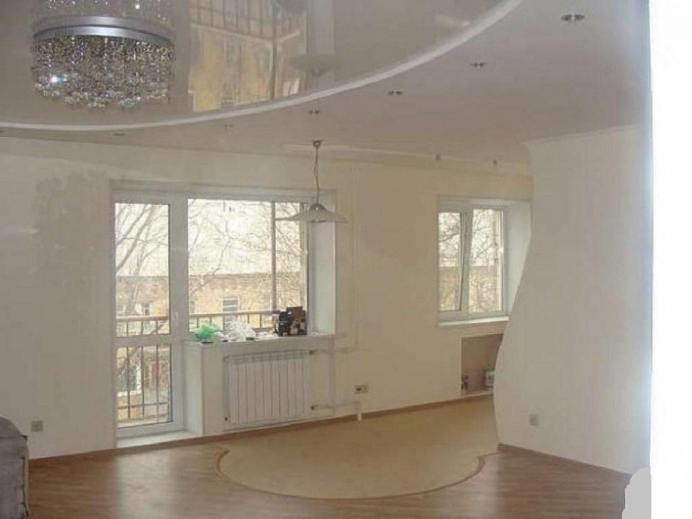 Ремонт квартиры в Череповце своими руками