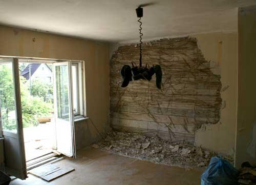 Демонтаж-стен-из-других-материалов