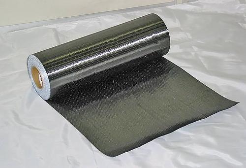 Гидроизоляционные-материалы-для-пола-и-их-разновидности