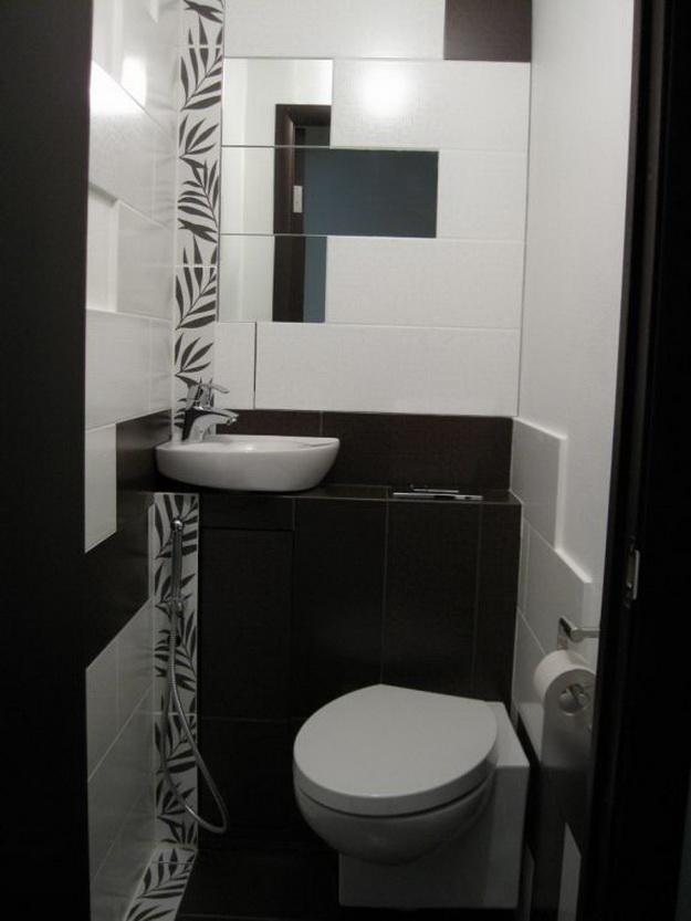 Interer-malenkogo-tualeta-foto-2