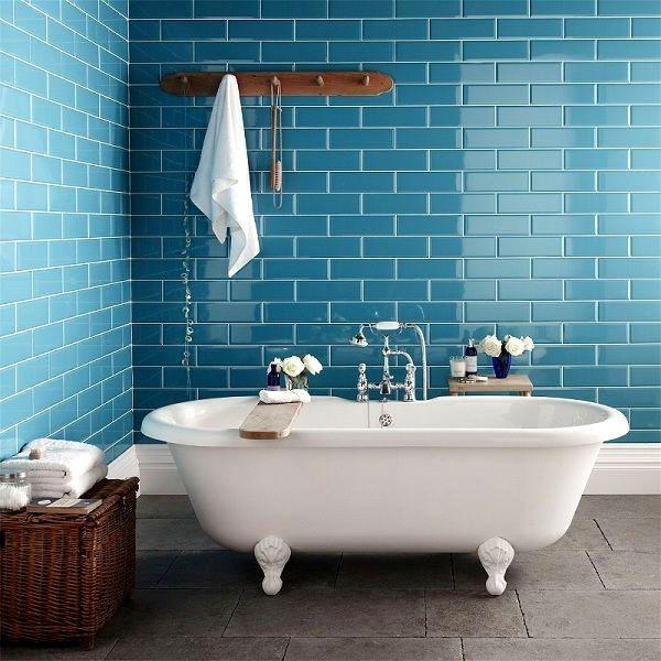 Кафель-для-ванной-комнаты-фото-№36