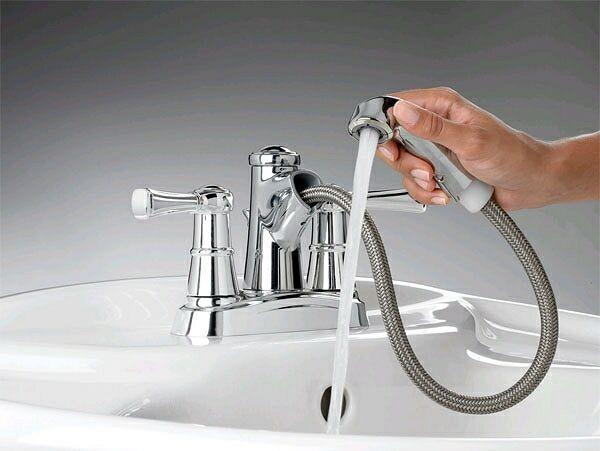 Как-выбрать-сантехнику-для-ванной