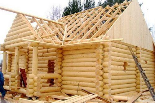Крыша-для-бани3