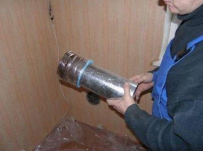 Монтаж-вентиляции-в-частном-доме