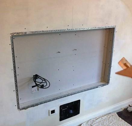 Ниша-для-настенного-телевизора