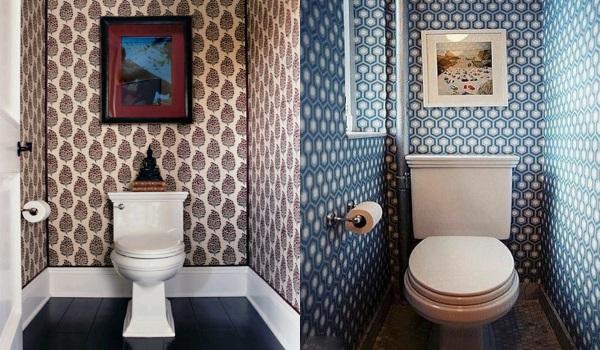 Oboi-v-tualete