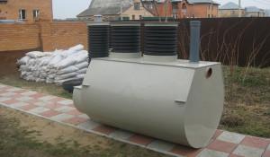 Септик-серии-ДКС-300x175