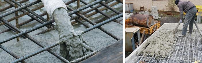 Заливка-бетоном-разных-конструкций