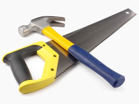 ammer-hand-saw-sl