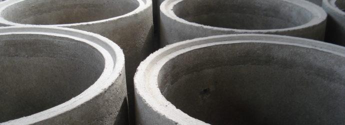 betonnye-kolca-1-690x250