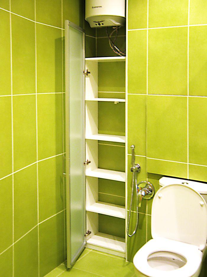 chem-zakrytj-polki-v-tualete