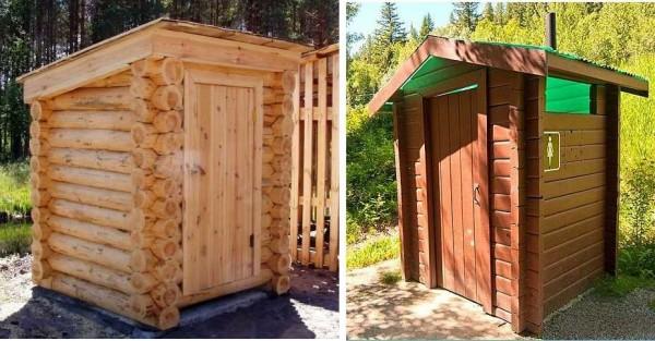 chertezh-dachnogo-tualeta-91-600x313