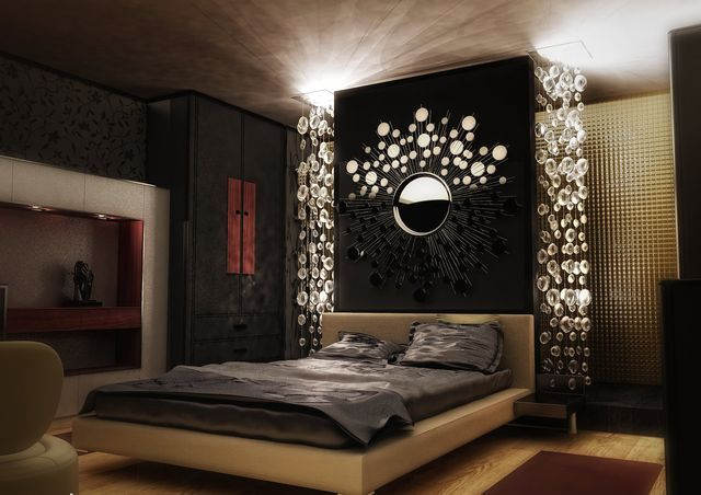 dark-bedroom-11