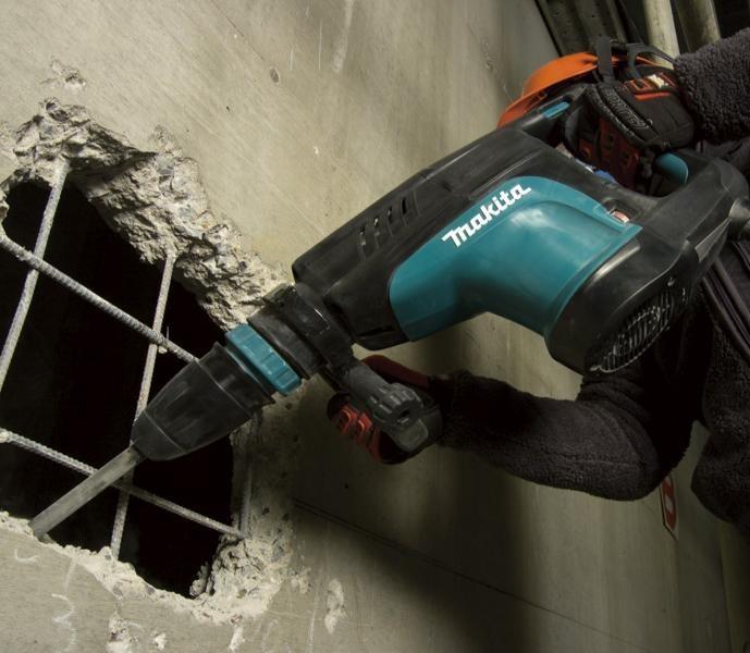 demontag-betonih-peregorodok