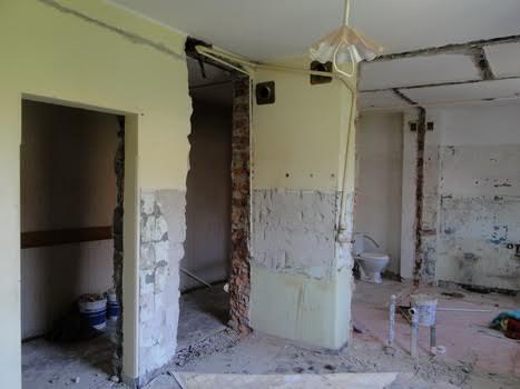 демонтаж-и-перенос-стены-в-квартире