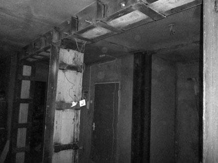 dismantling-walls
