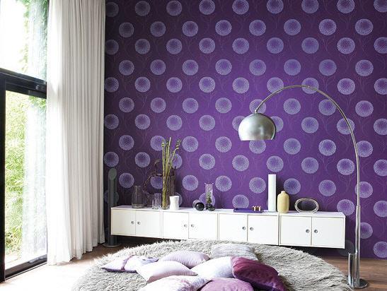 dizajn-spalni-vinilovymi-oboyami
