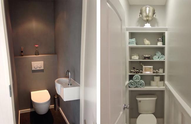dizajn-tualeta-malenkogo-razmera-13