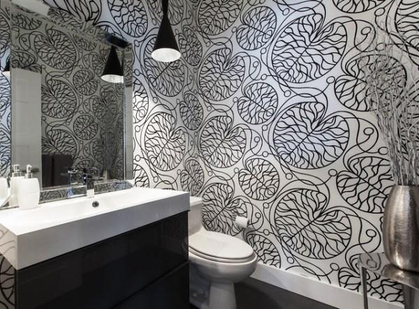 dizajn-tualeta-okleyannogo-oboyami-16