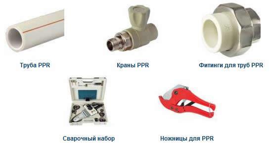 fitingi-dlya-polipropilenovy-h-trub
