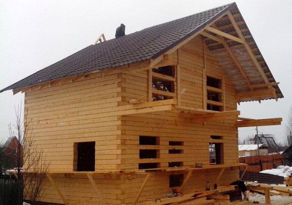 house6x8